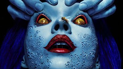 """""""American Horror Story"""": Eine der gruseligsten Figuren soll in Staffel 10 zurückkehren"""