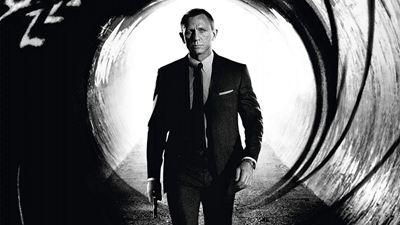 """""""James Bond: Keine Zeit zu sterben"""": Schaut hier das Musikvideo von Billie Eilish"""