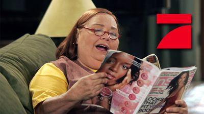 """ProSieben ändert Programm nach Tod von """"Two And A Half Men""""-Schauspielerin Conchata Ferrell"""