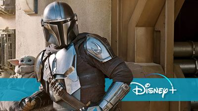 """The Mandalorian"": Mitreißender Action-Trailer zur 2. Staffel"