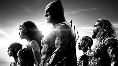 """Nicht nur der Joker: Für Nachdrehs zu """"Zack Snyder's Justice League"""" kehrt noch ein DC-Bösewicht überraschend zurück"""