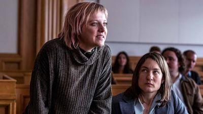 """""""Fack Ju Göhte""""-Star Jella Haase in einer Dreiecksbeziehung: Trailer zu """"Bis wir tot sind oder frei"""""""