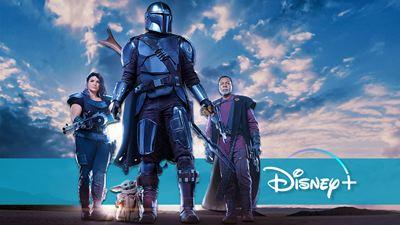 """""""The Mandalorian"""": Seid ihr nerdig genug für diese """"Star Wars""""-Anspielung in der neuen Folge?"""