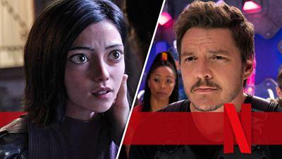 """Nach """"Alita"""" kommt """"We Can Be Heroes"""": Neue Bilder zum Netflix-Superheldenfilm von Robert Rodriguez zeigen 2 bekannte Rückkehrer"""