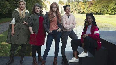"""""""Fate: The Winx Saga"""": Auf diese Figur können sich Fans in der 2. Staffel bei Netflix freuen"""