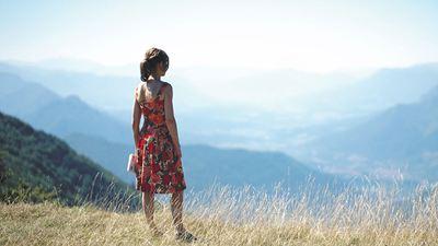 TV-Tipp: Mit diesem Film verliebt ihr euch heute Abend ins französische Kino