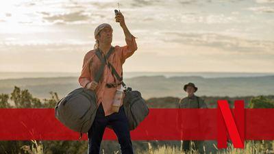 Wegen Corona: Das Finale einer der besten Serien auf Netflix kommt später als gedacht