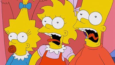 """Es hört nicht auf: """"Die Simpsons"""" werden um gleich 2 Staffeln verlängert"""