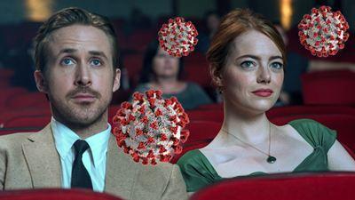 Neue Corona-Regeln erklärt: Wann, wo und wie dürfen nun eigentlich die Kinos wieder aufmachen?