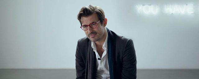 """""""Verschwörung"""": """"The Square""""-Star Claes Bang als Antagonist im """"Verblendung""""-Nachfolger"""