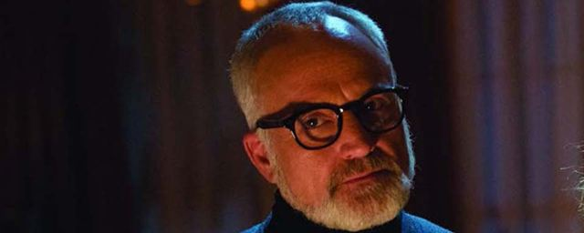 """The Handmaid's Tale"": ""Get Out""-Star Bradley Whitford in wichtiger Rolle für Staffel 2"