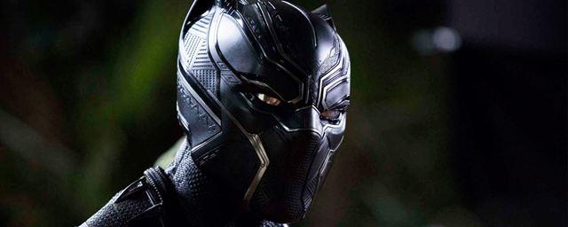 """""""Black Panther"""": Ryan Coogler äußert sich zur Infinity-Stein-Frage"""
