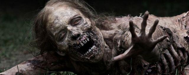 """Kommender Tod einer Hauptfigur bei """"The Walking Dead"""": Scott Gimple spricht über die riesigen Auswirkungen"""
