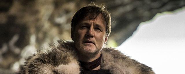 """Pilotkritik zu """"Britannia"""": """"Rome"""" mit einem Hauch """"Game Of Thrones"""""""