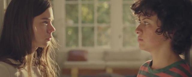 """""""Duck Butter"""": """"Victoria""""-Star Laia Costa erlebt im ersten Trailer 24 Stunden voller Sex"""