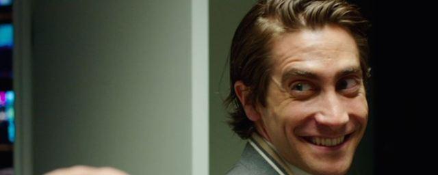 """""""Spider-Man: Homecoming 2"""": Jake Gyllenhaal soll zu Bösewicht Mysterio werden"""