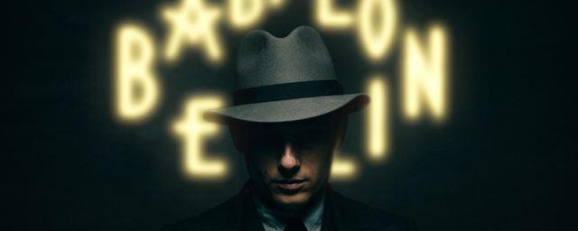 "Sündige Free-TV-Premiere: Die Hit-Serie ""Babylon Berlin"" verdrängt den ""Tatort"""