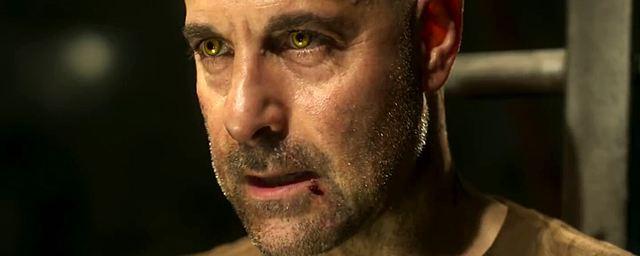"""Intelligente Zombies und Killer-Ratten vs. """"Game Of Thrones""""-Star: Erster Trailer zu """"Patient Zero"""""""