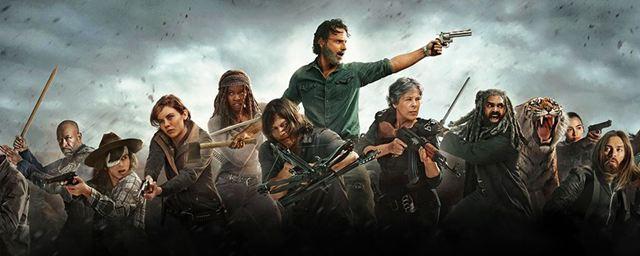 """""""The Walking Dead"""": Weshalb in Staffel 9 plötzlich so viel Zeit vergeht und ein weiterer Zeitsprung kommen könnte"""