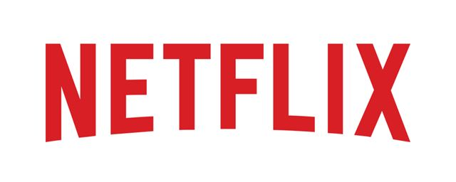 Zwei der besten Netflix-Serien gehen heute endlich weiter