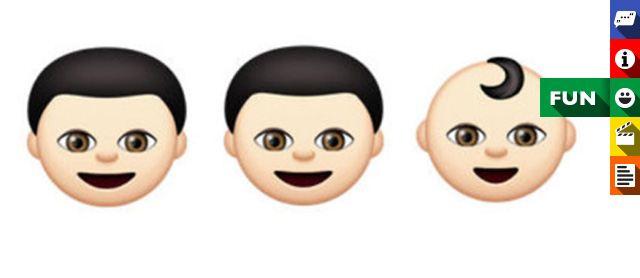 Quiz: Erkennt ihr die TV-Serien nur an den Emojis?