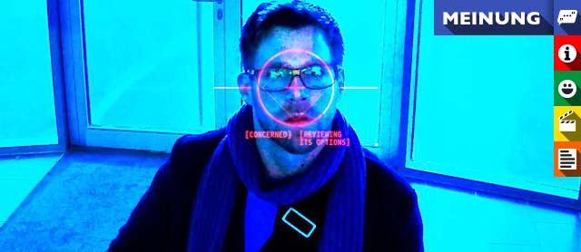 "Kritik: ""Tatort"" als Science-Fiction-Thriller"