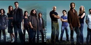 Lost: Serien-Erfinder verraten Titel der letzten Folge