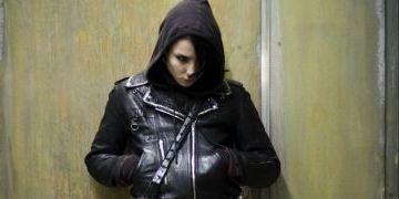 """Girl With The Dragon Tattoo: Fincher dreht US-Remake von """"Verblendung"""""""
