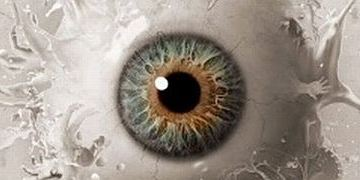 "Teaser-Trailer zu ""Saw 7 3D"" - Film beendet Reihe"