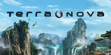 "Spielberg-Serie ""Terra Nova"" auf 2011 verschoben"