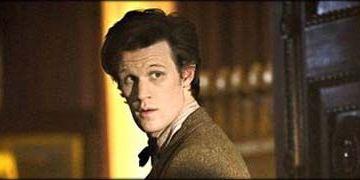 """""""Doctor Who"""": Staffel wird gesplittet + Schock-Cliffhanger"""