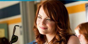 """""""Spider-Man""""-Reboot: Angebote an Emma Stone und Hoffman"""