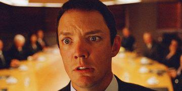 """Matthew Lillard nicht bei """"Scream 4"""" dabei"""