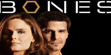 """Bones""-Spinoff-Episode wird verschoben"