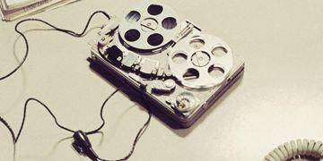 """Endlich auf DVD: """"The Wire - Die komplette erste Staffel"""""""