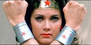 Wer wird die neue Wonder Woman?