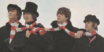 "Mark Waters soll Beatles-Komödie ""Get Back"" inszenieren"