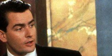 """Charlie Sheen setzt sich für angemessene Bezahlung der """"Two And A Half Men""""-Crew ein"""