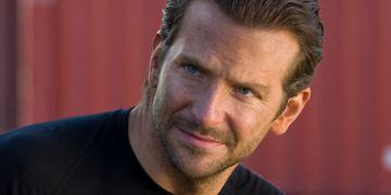 """""""The Great Gatsby"""": Bradley Cooper bewirbt sich bei Baz Luhrmann"""