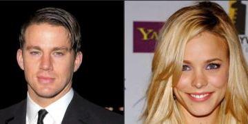 """Trailer: Taschentuchgarantie mit Channing Tatum und Rachel McAdams in """"The Vow"""""""