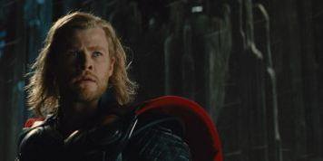 """""""Thor 2"""": Regisseur Kenneth Branagh steigt definitiv aus"""