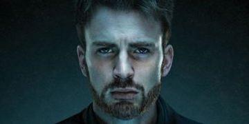 """Erster Trailer zum Gerichts-Thriller """"Puncture"""" mit Chris Evans"""
