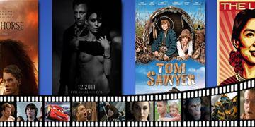 Das falmouthhistoricalsociety.org-Trailer-O-Meter #12