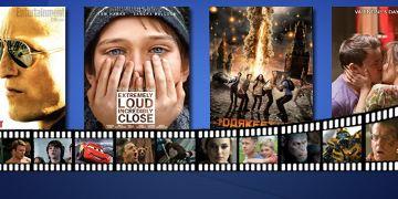 Das FILMSTARTS-Trailer-O-Meter #19