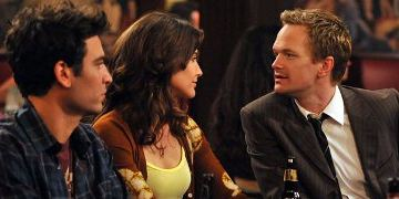 """How I Met Your Mother""-Interview: Wer spielt die Mutter?"
