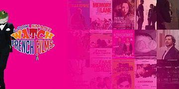 2. myFrenchFilmFestival: Mit FILMSTARTS alle Filme kostenlos online schauen!