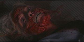 """""""Cabin Fever: Patient Zero"""": Kaare Andrews führt Regie bei """"Cabin Fever""""-Sequel"""