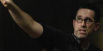 """Promo-Trailer zu Darren Lynn Bousmans Horror-Film """"Cinco De Mayo"""""""