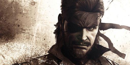 """""""Avengers""""-Produzent kündigt Verfilmung der Videospiel-Kultreihe """"Metal Gear Solid"""" an"""