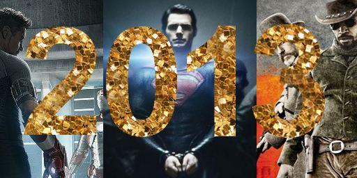Die große FILMSTARTS-Jahresvorschau 2013
